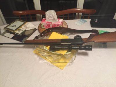 gun-on-the-table