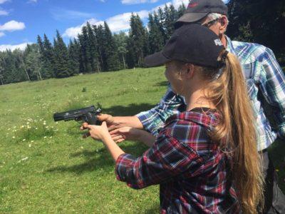 kaylee-handgun